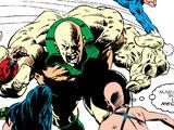 Gronk (Earth-616)