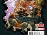 Guardians of Infinity Vol 1 3