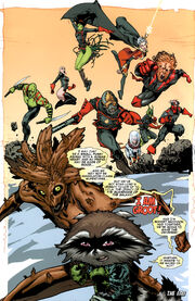 Guardians of the Galaxy (Earth-616) from Annihilators Vol 1 4 0001.jpg