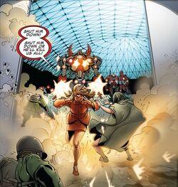 Hammer Industries (Earth-616) Invincible Iron Man Vol 1 520.jpg