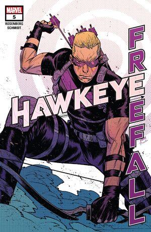 Hawkeye Freefall Vol 1 5.jpg