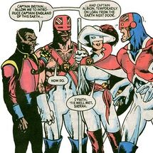 Henric Lockwood (Earth-522) from X-Men Archives Featuring Captain Britain Vol 1 4 0001.jpg