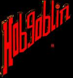 Hobgoblin (2014) logo.png