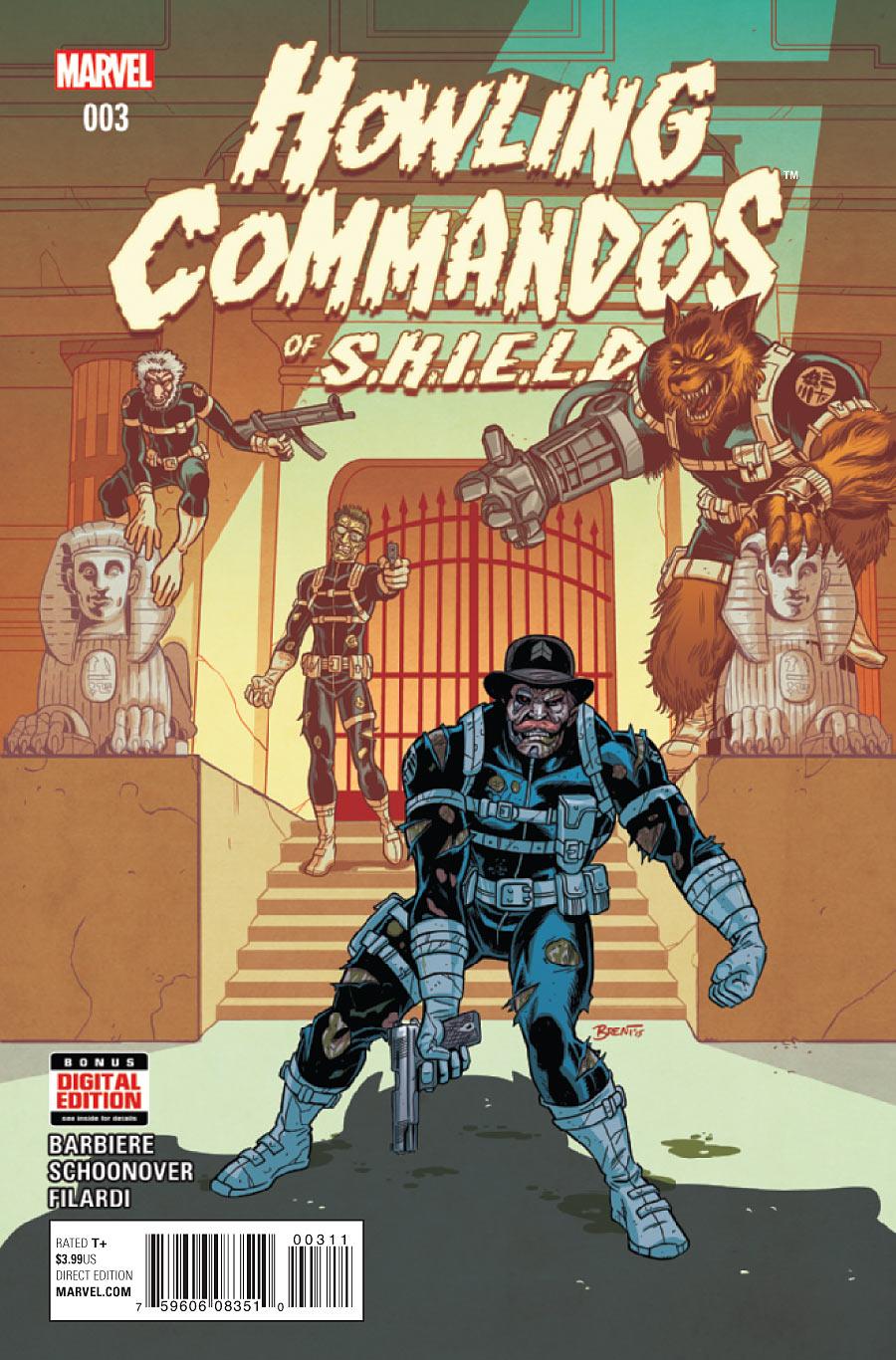 Howling Commandos of S.H.I.E.L.D. Vol 1 3.jpg