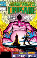 Infinity Crusade Vol 1 3