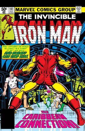 Iron Man Vol 1 141.jpg