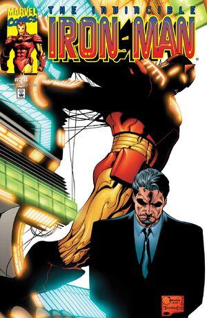 Iron Man Vol 3 28.jpg