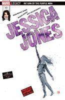 Jessica Jones Vol 2 17
