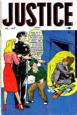 Justice Comics Vol 1 7.jpg
