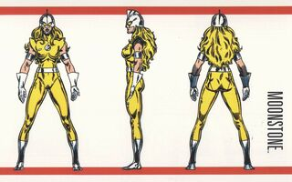 Karla Sofen (Earth-616) from Official Handbook of the Marvel Universe Master Edition Vol 1 2 0001.jpg