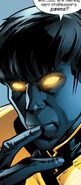 Kurt Wagner (Earth-1610) from Ultimate X-Men Vol 1 55 0001