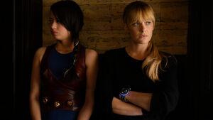 Legion (TV series) Season 3 7.jpg