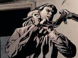 Louise Kasady (Earth-616)