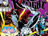 Marc Spector: Moon Knight Vol 1 8