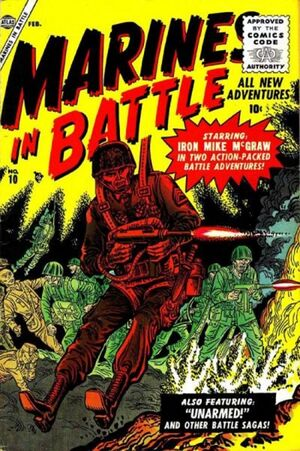 Marines in Battle Vol 1 10.jpg