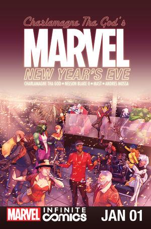 Marvel New Year's Eve Special Infinite Comic Vol 1 1.jpg