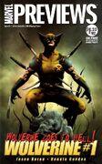 Marvel Previews Vol 1 83