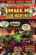 Marvel Super-Heroes Vol 1 54