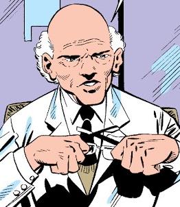 Murray Anderson (Earth-616)
