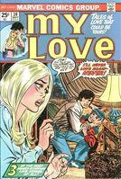 My Love Vol 2 30