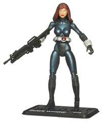 Natalia Romanova (Earth-616) from Marvel Universe (Toys) Series 2 Wave VII 0001.jpg