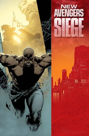 New Avengers Vol 1 63 Textless.jpg