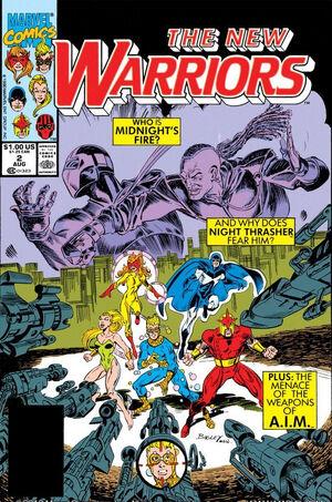 New Warriors Vol 1 2.jpg