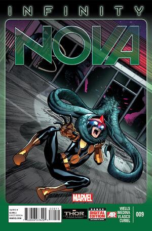 Nova Vol 5 9.jpg