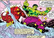 Ort-Beast (Earth-616) from Defenders Vol 1 59 004