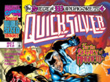 Quicksilver Vol 1 12