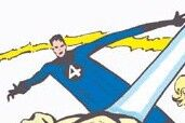 Reed Richards (Earth-98105)