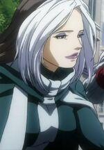 Rogue (Anna Marie) (Earth-101001)
