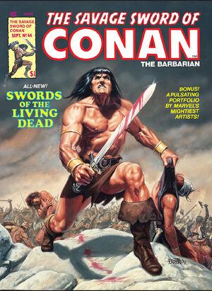 Savage Sword of Conan Vol 1 44.jpg