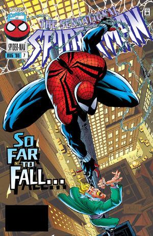 Sensational Spider-Man Vol 1 7.jpg