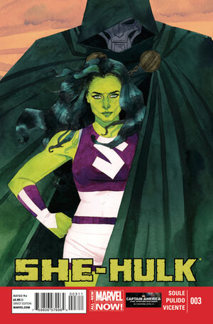 She-Hulk Vol 3 3.jpg