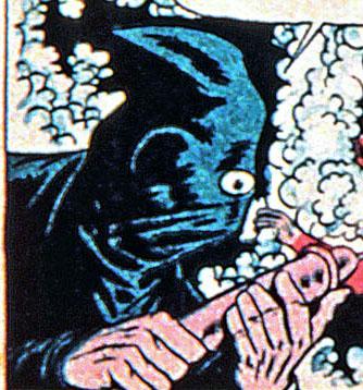 Silas Stevens (Earth-616) from Captain America Comics Vol 1 61 0001.jpg