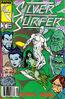 Silver Surfer Vol 3 6 newsstand.jpg