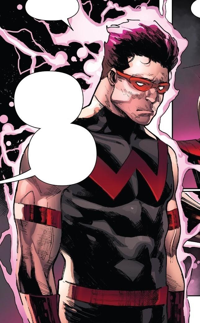 Simon Williams (Earth-616) from Avengers Vol 1 680 001.jpg