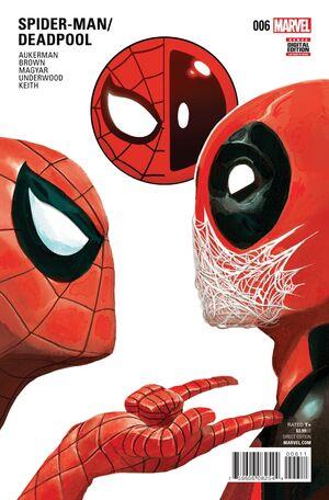 Spider-Man Deadpool Vol 1 6.jpg