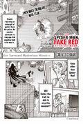 Spider-Man Fake Red Vol 1 11