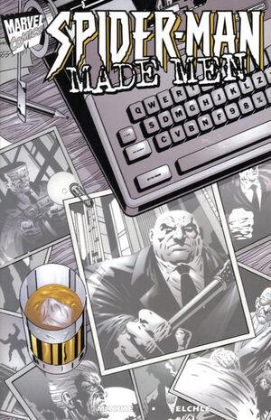 Spider-Man Made Men Vol 1 1.jpg