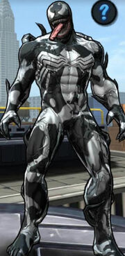 Starved Venom from Spider-Man Unlimited (video game) 001.jpg