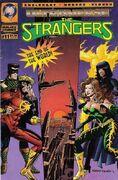 Strangers Vol 1 11