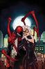 Superior Spider-Man Vol 1 20 Textless.jpg