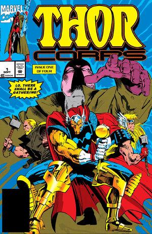 Thor Corps Vol 1 1.jpg