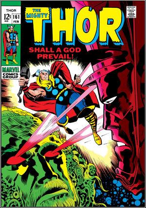 Thor Vol 1 161.jpg