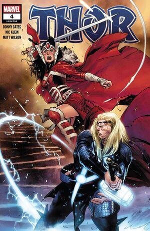 Thor Vol 6 4.jpg