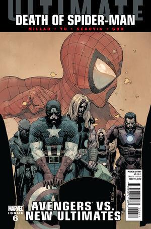 Ultimate Avengers vs. New Ultimates Vol 1 6.jpg