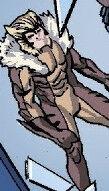 Victor Creed (Earth-21710)