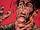 Vince Tucci (Earth-616)